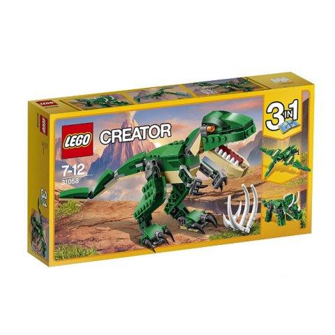 Lego Creator - 0031058