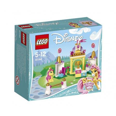 Lego Disney Princess - 0041144