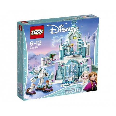 Lego Disney Princess - 0041148