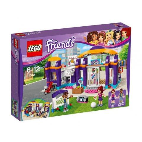 Lego Friends - 0041312