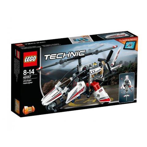 Lego Technic - 0042057