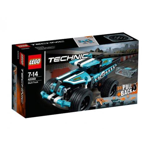 Lego Technic - 0042059