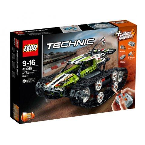 Lego Technic - 0042065
