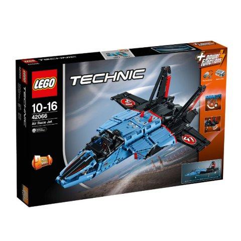 Lego Technic - 0042066