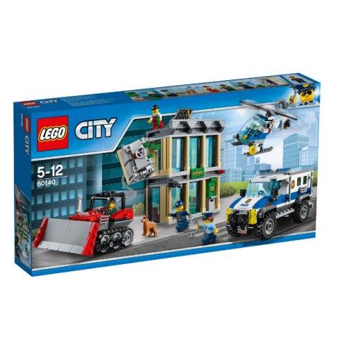 Lego City - 0060140