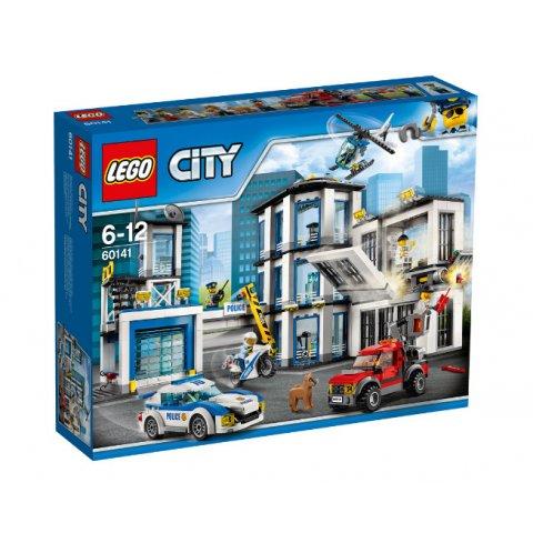 Lego City - 0060141