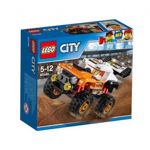 Lego City - 0060146
