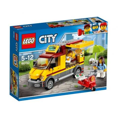 Lego City - 0060150