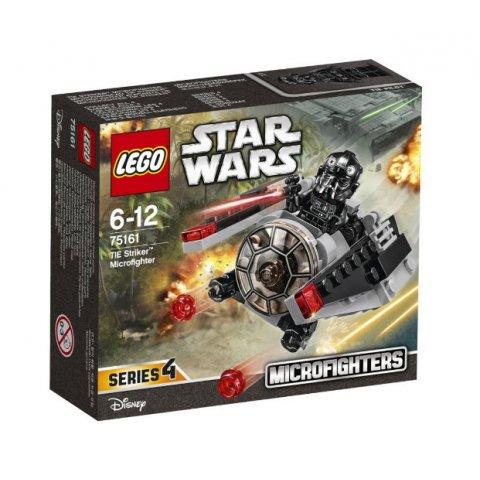 Lego Star Wars - 0075161