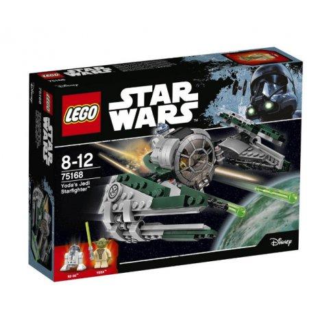 Lego Star Wars - 0075168
