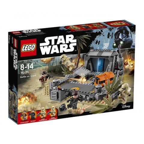 Lego Star Wars - 0075171
