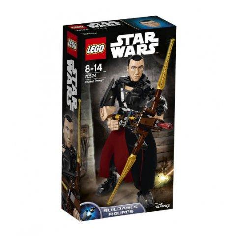 Lego Star Wars - 0075524