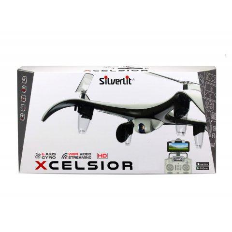 Silverlit - 371055