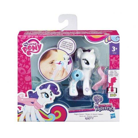 My Little Pony - 033158