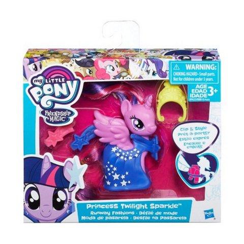 My Little Pony - 0331581