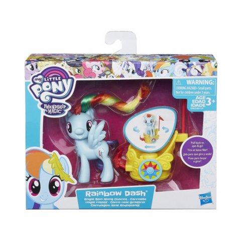My Little Pony - 0331585