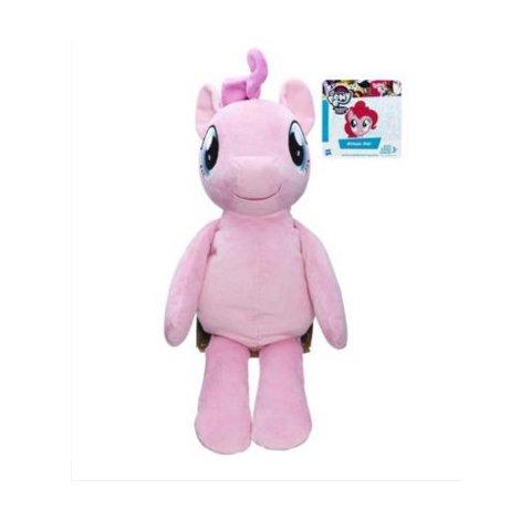 My Little Pony - 0331589