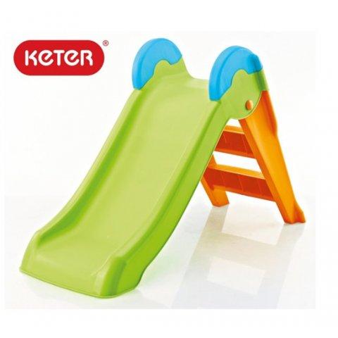 Keter - KE005
