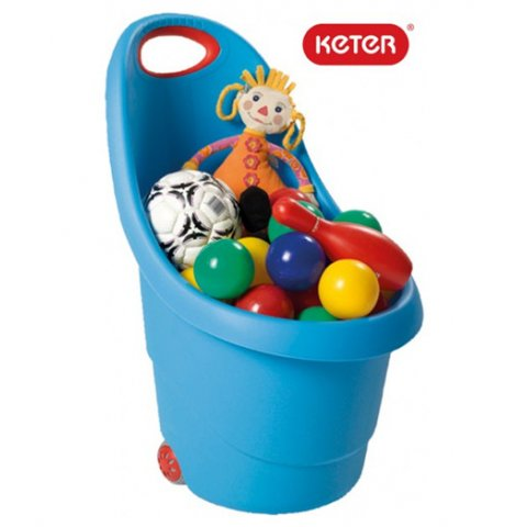 Keter - KE008