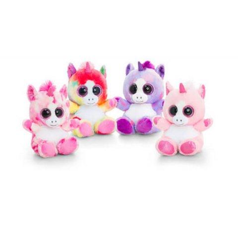 Keel Toys - SF0844