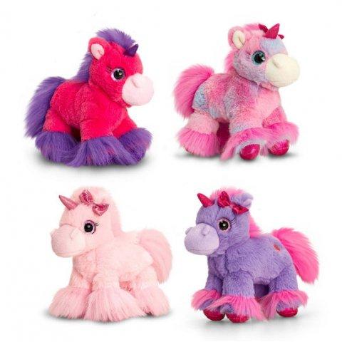 Keel Toys - SF0347