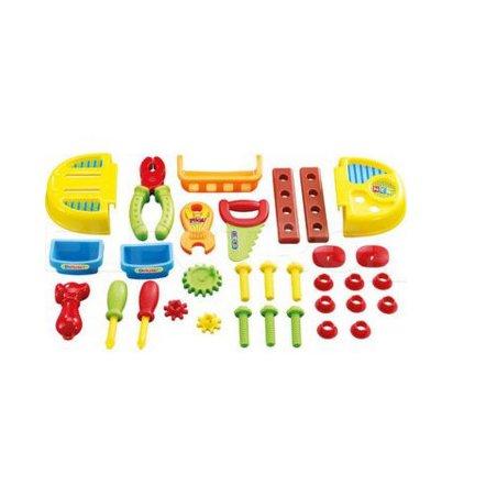 Plastica - 91610MAN