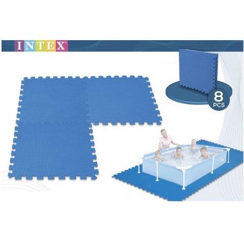 Intex - 7529081