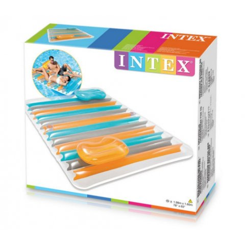 Intex - 756897