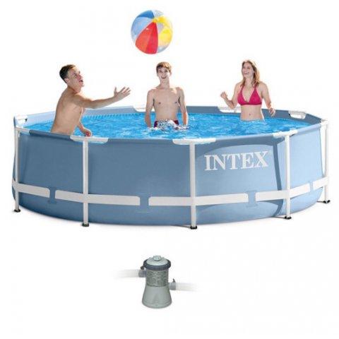 Intex - 7528712