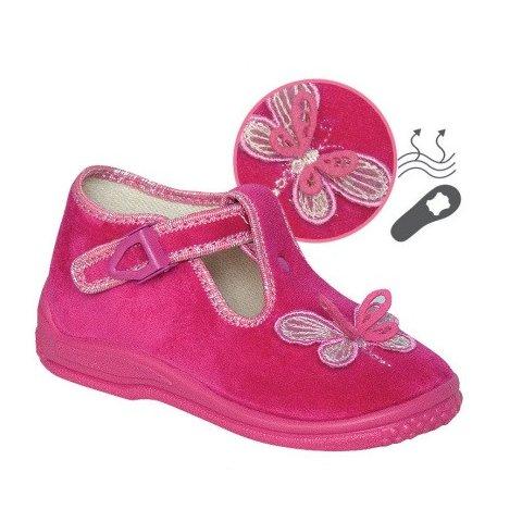 Zetpol - Детски обувки - Дорота