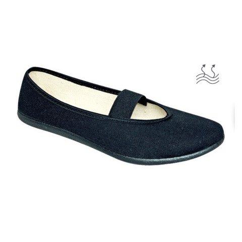 Zetpol - Детски обувки - Ига