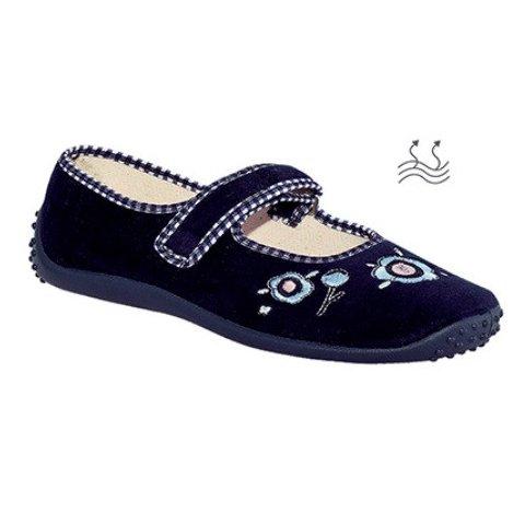 Zetpol - Детски обувки - Каша