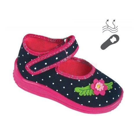 Zetpol - Детски обувки - Марлена