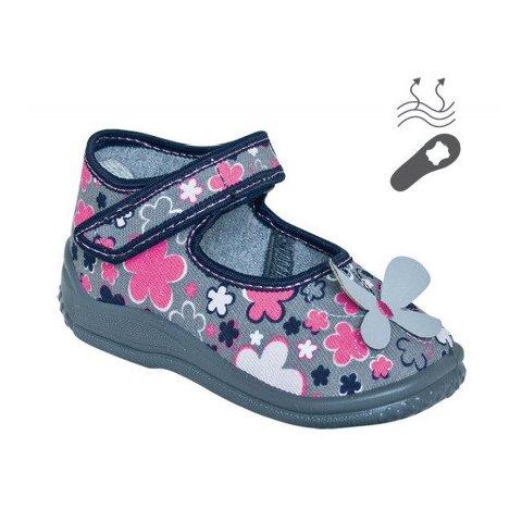 Zetpol - Детски обувки - Марлена 1451
