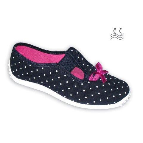 Zetpol - Детски обувки - Ягода 2557