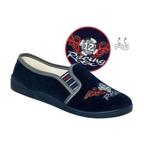 Zetpol - Детски обувки - Адаш