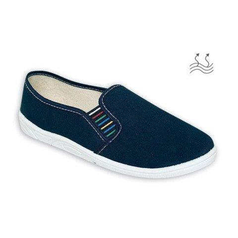 Zetpol - Детски обувки - Мерсин