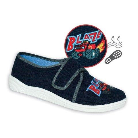 Zetpol - Детски обувки - Даниел 836