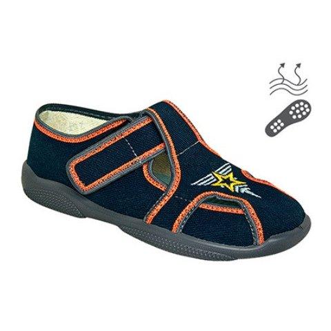 Zetpol - Детски обувки - Рафаел 140