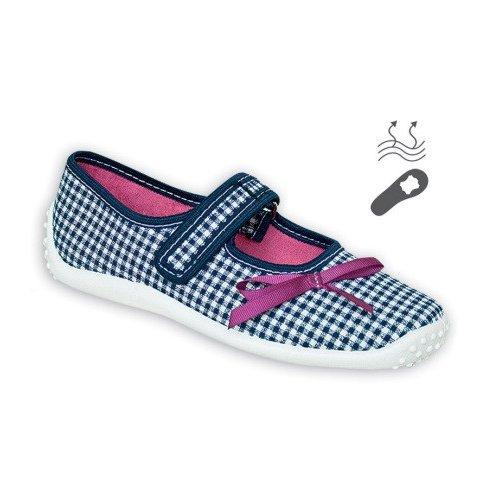 Zetpol - Детски обувки Джулия 5954