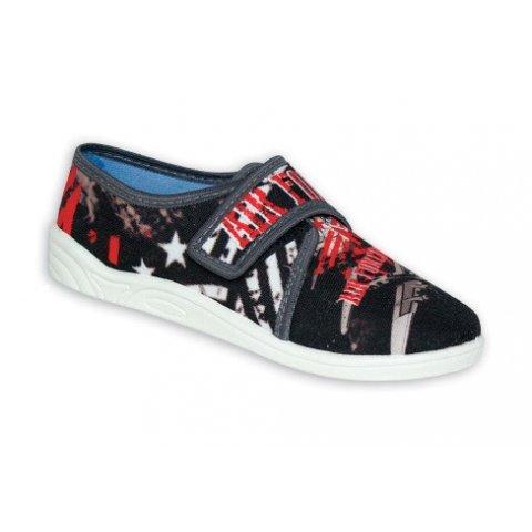 Zetpol - Детски обувки Крис 577