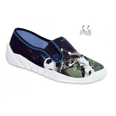 Zetpol - Детски обувки Михал