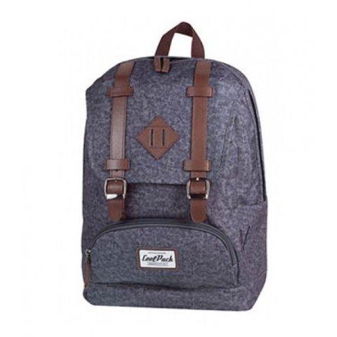 Cool Pack - 72205L