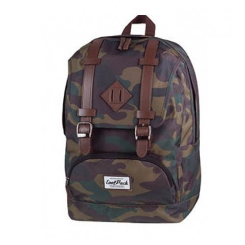Cool Pack - 72229L