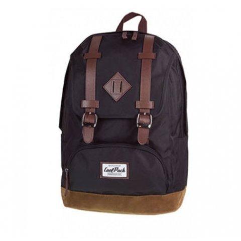 Cool Pack - 72182L