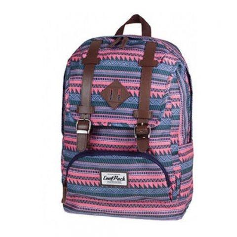 Cool Pack - 72168L