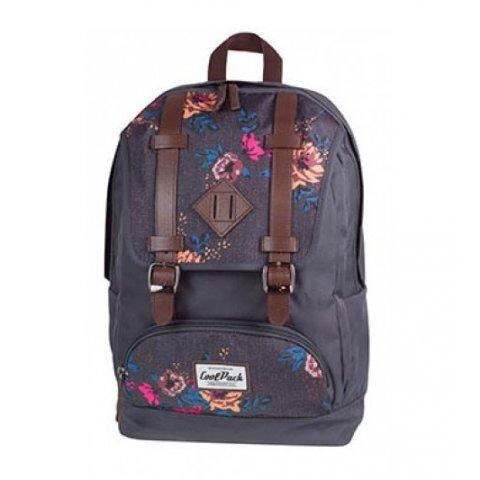 Cool Pack - 72175L