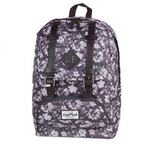 Cool Pack - 72212L