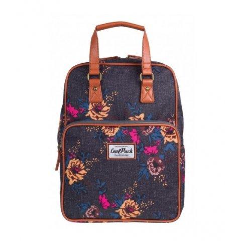 Cool Pack - 72083L