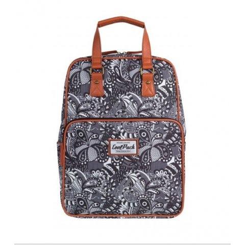 Cool Pack - 72472L